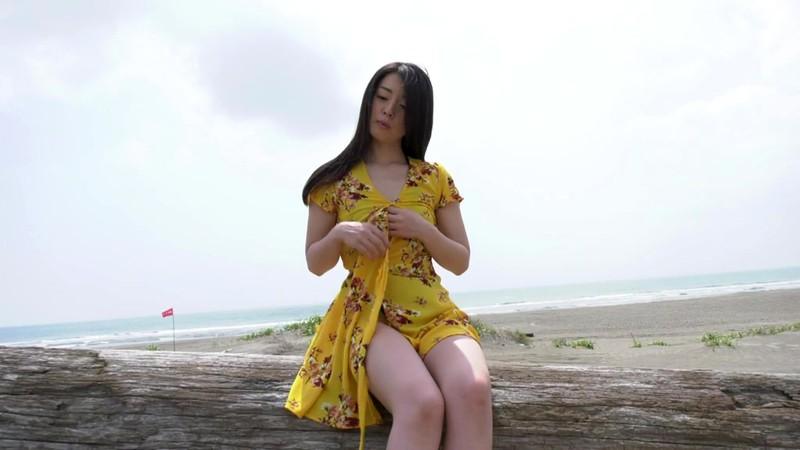 祥子 「憧憬」 サンプル画像 11