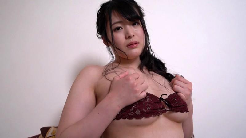 藤崎真帆 「GIGA BODY」 サンプル画像 20