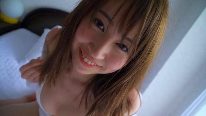 高橋美憂 「20歳のLove Story」 サンプル画像 13