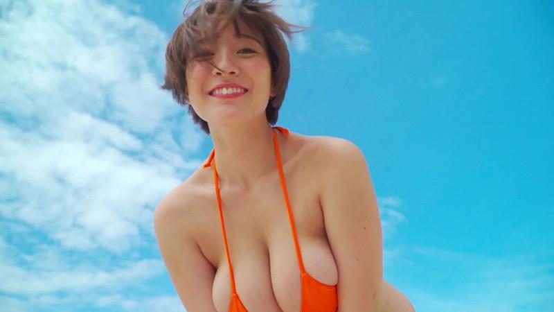 紺野栞 栞プリズム