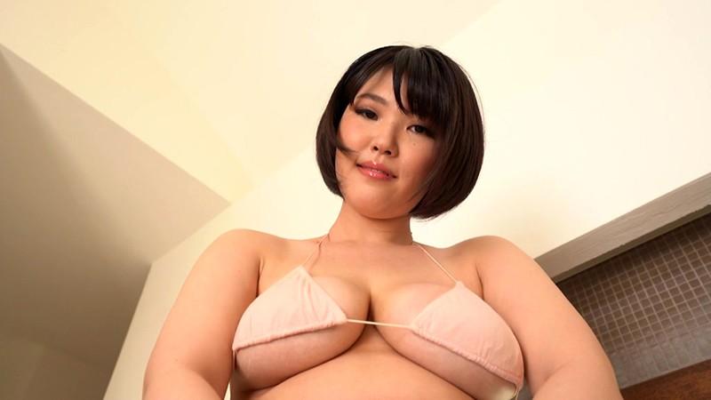 小島菜穂 Impact J