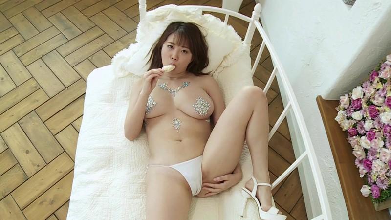 森脇芹渚 「I DREAM」 サンプル画像 10