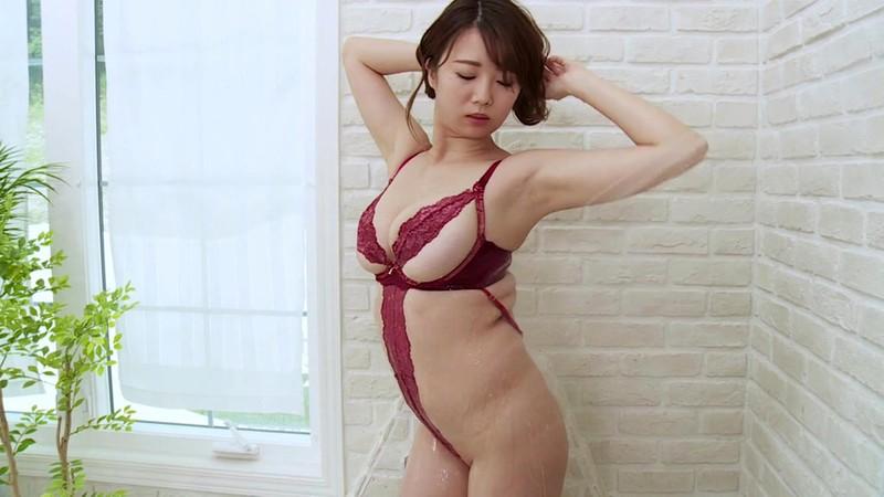 森脇芹渚 「I DREAM」 サンプル画像 6