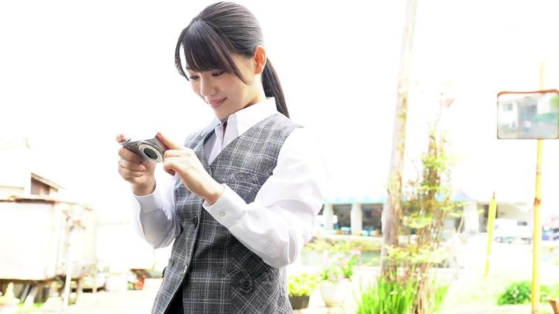 大川成美 「ひとりじめ」 サンプル画像 1