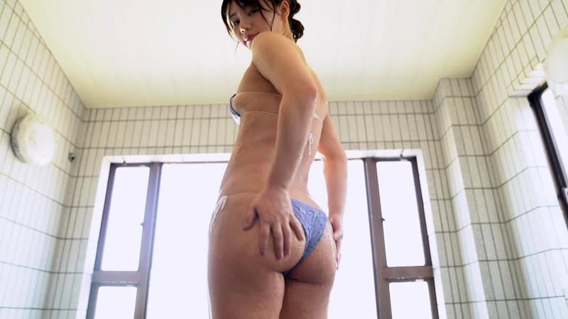 大川成美 「ひとりじめ」 サンプル画像 15