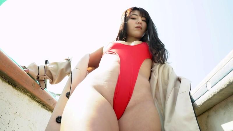 大川成美 「ひとりじめ」 サンプル画像 9