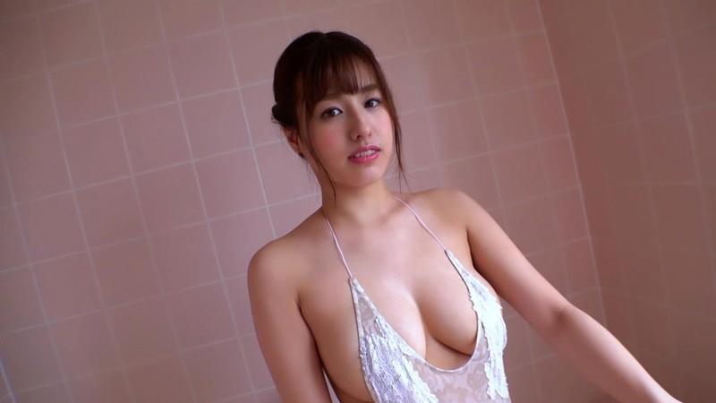 小山玲奈 「恋する天使」 サンプル画像 15