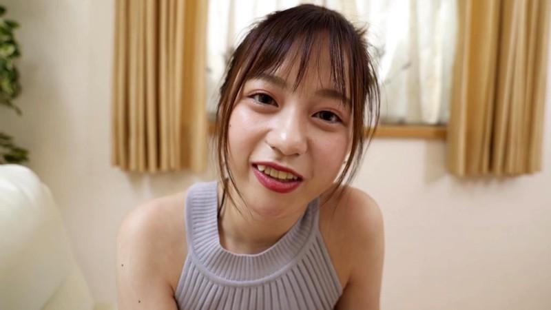 七星華南 「初めての気持ち」 サンプル画像 7
