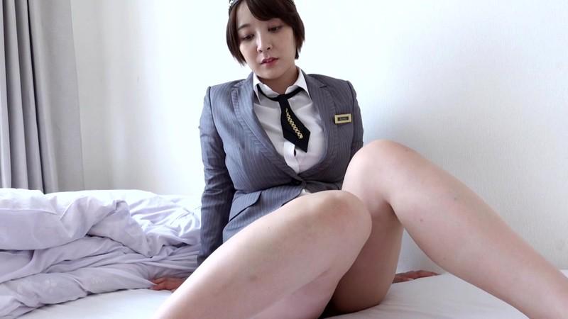 紺野栞 「ぷるっとふわっと」 サンプル画像 6