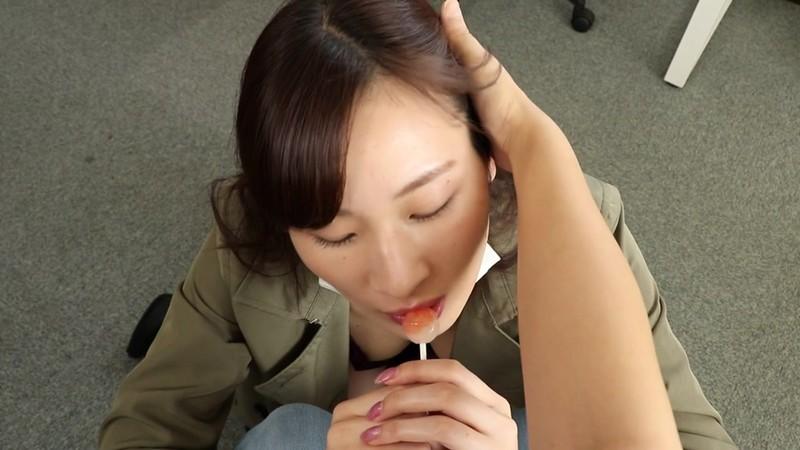清瀬汐希 「イケない関係」 サンプル画像 12