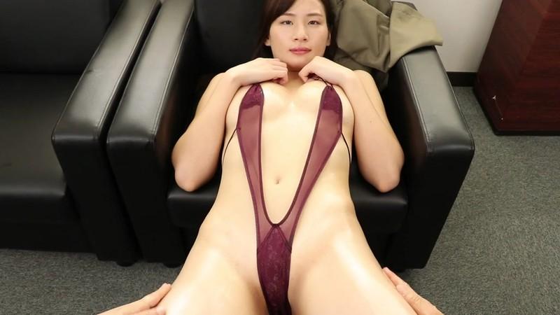 清瀬汐希 「イケない関係」 サンプル画像 13