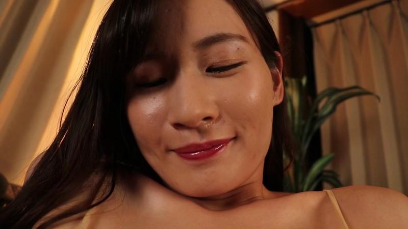 清瀬汐希 「イケない関係」 サンプル画像 15
