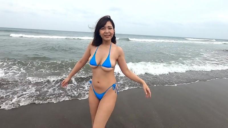 優希志穂 「官能支配」 サンプル画像 11