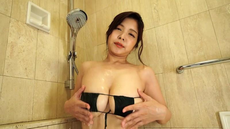 優希志穂 「官能支配」 サンプル画像 14