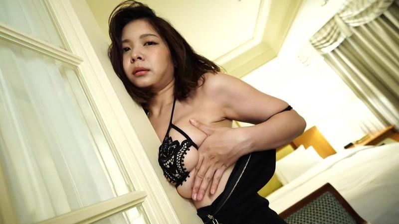 優希志穂 「官能支配」 サンプル画像 18
