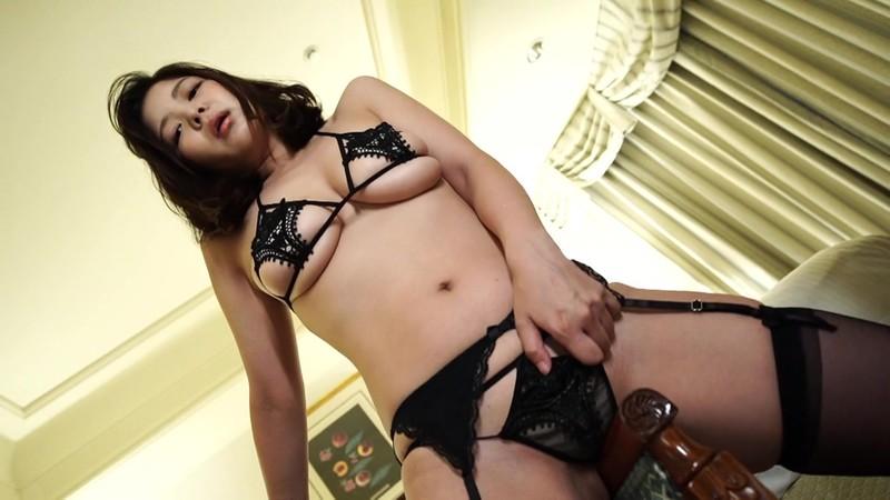 優希志穂 「官能支配」 サンプル画像 19
