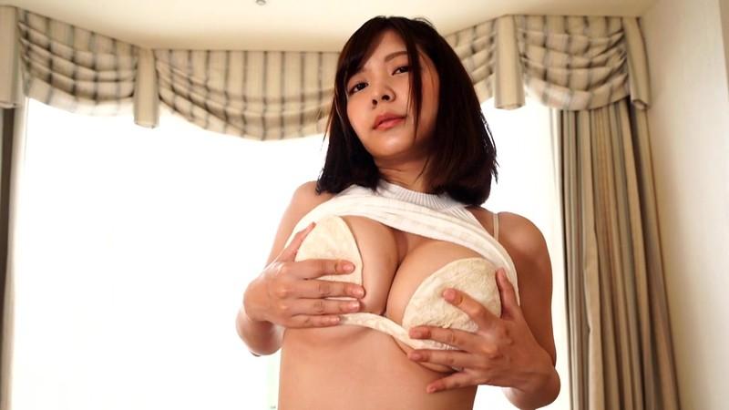 優希志穂 「官能支配」 サンプル画像 2