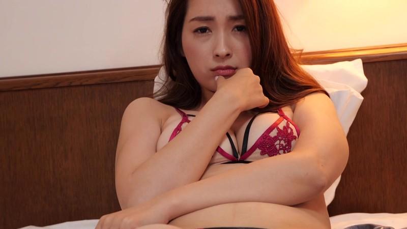 殿倉恵未 「Finally」 サンプル画像 14