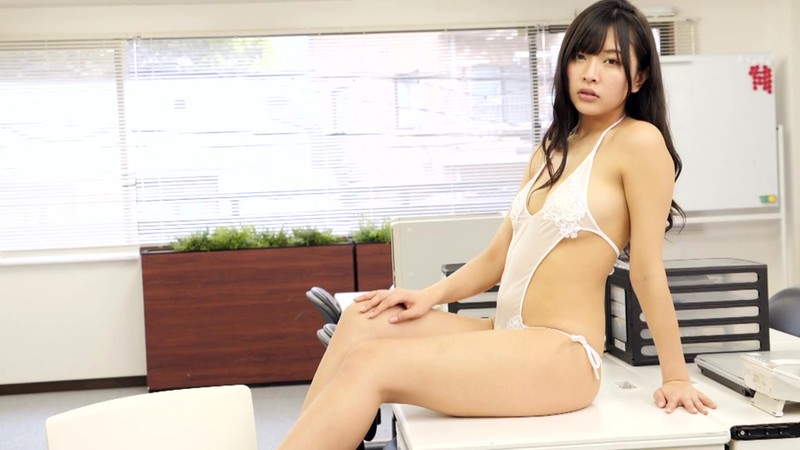 橋本ひかり 「ヒカリノキセツ」 サンプル画像 15