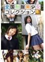 全国制服美少女コレクション VOL.3
