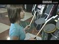 H-カップアイドル MEGUMI