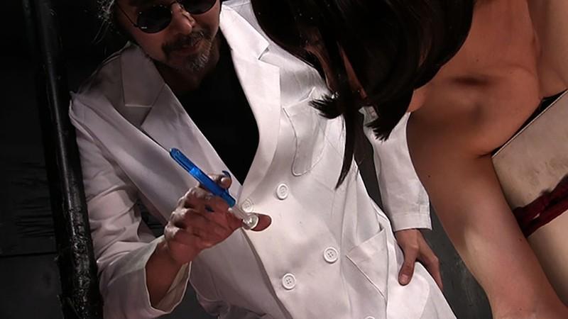 女装子拷問研究所 Episode-3:全身性感帯の童貞美少年アキラ君 強制女体化媚薬と愛と発狂ドリル サンプル画像 No.3