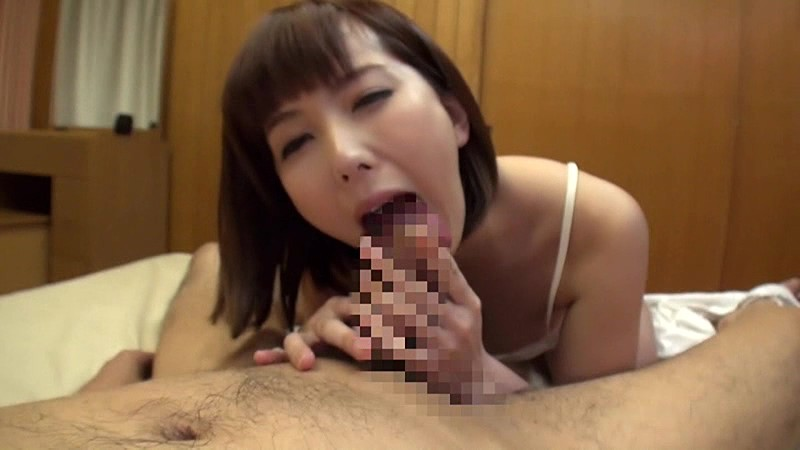 三十路妻・四十路妻 猥褻SEX 8時間 サンプル画像  No.1