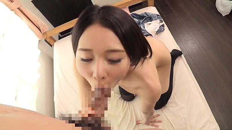 大情熱SEX 番外編 ポルチオ志願の女 今井麻衣 サンプル画像  No.4
