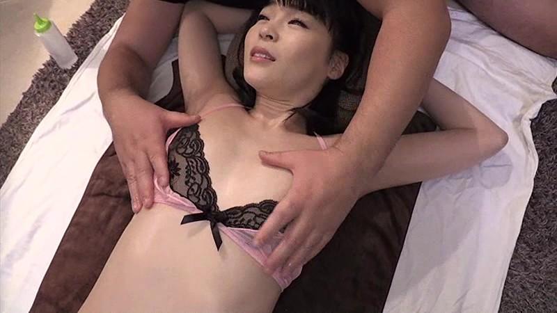 若妻がハマる絶頂中毒エステ性感オイルマッサージ 一二三鈴 サンプル画像  No.1
