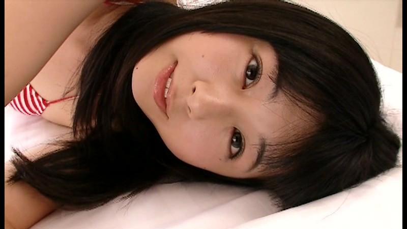 栗田恵美 「君の想い」 サンプル画像 15