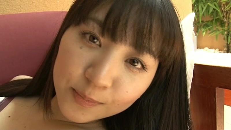 船岡咲 「誘われて…」 サンプル画像 2