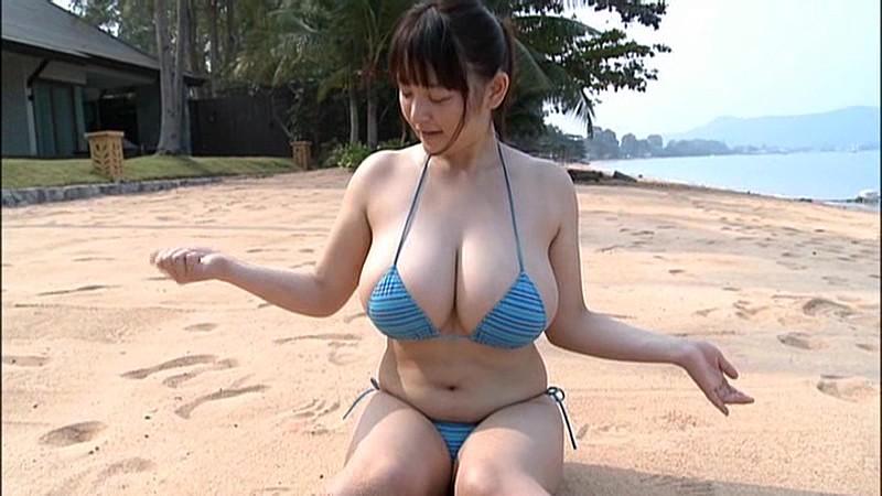 柳瀬早紀 「やなパイ!」 サンプル画像 5