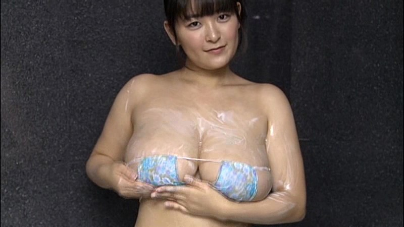 柳瀬早紀 「やなパイ!」 サンプル画像 9