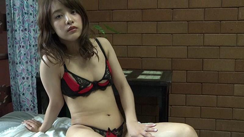 池田ショコラ 「甘い予感」 サンプル画像 15