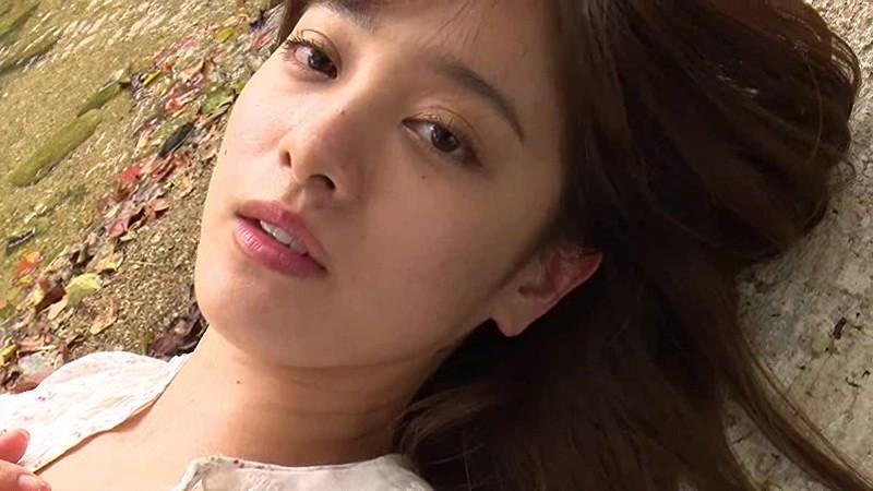 池田ショコラ 「淡い想い」 サンプル画像 13
