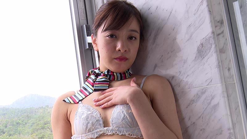 池田ショコラ 「淡い想い」 サンプル画像 4