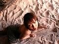 Marble Body ~迷彩~ 手塚りえ