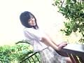 UNBALANCE ~アンバランス~ 伊藤えみ