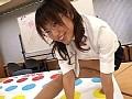 歩のOL日記-僕らの妄想- 戸田歩