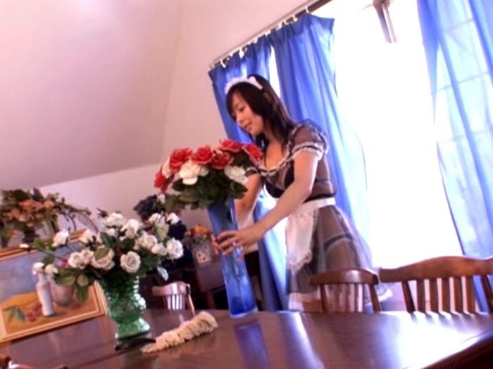 伊藤えみ 「UNBALANCE 2~いとしのエミー~」 サンプル画像 16