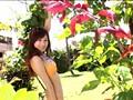 Angel Kiss ~天使の再会~ 小林優美