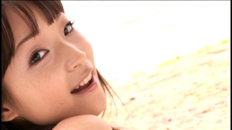 青木未央 「Ready Go!いってみおっ☆」 サンプル画像 4