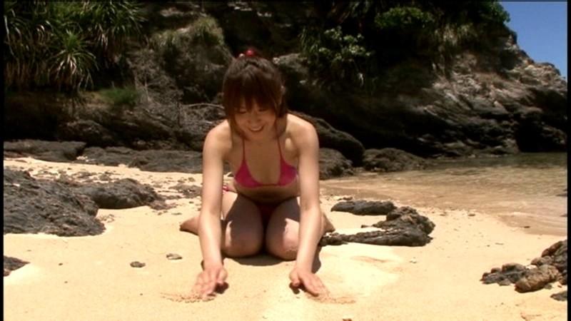 遠野千夏 「大接近~ちかっ!~」 サンプル画像 1