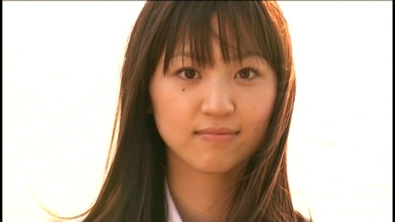 船岡咲 「Angel Kiss~咲き誇る卒業ファンタジー2~」 サンプル画像 15