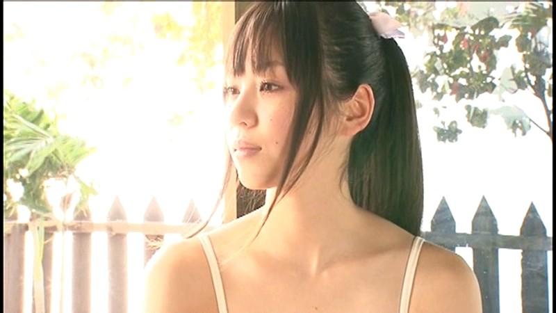 船岡咲 「Angel Kiss~咲き誇る卒業ファンタジー2~」 サンプル画像 3