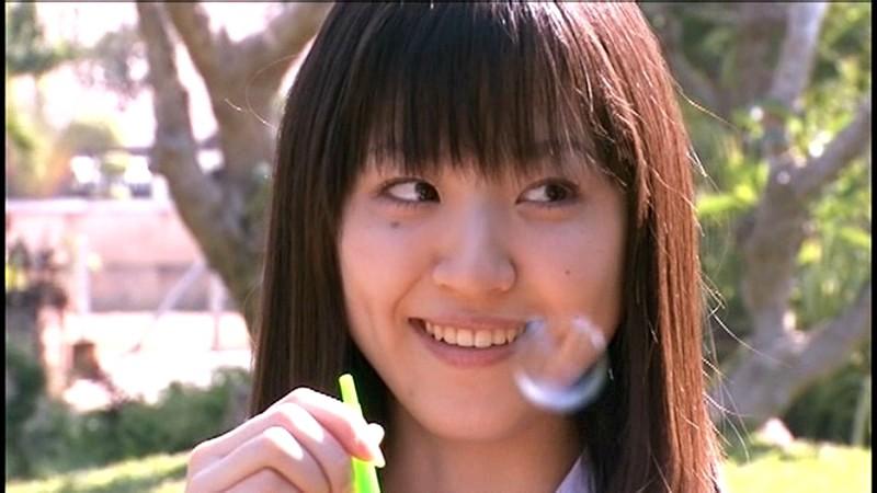 船岡咲 「Angel Kiss~咲き誇る卒業ファンタジー2~」 サンプル画像 5