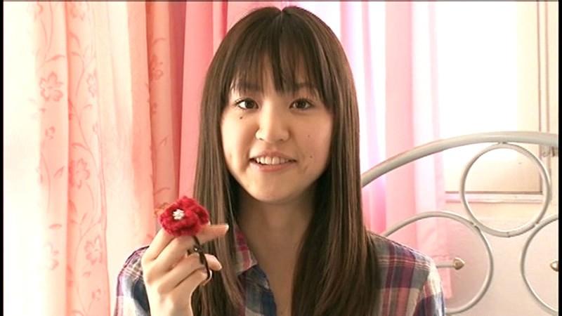 船岡咲 「Angel Kiss~咲き誇る卒業ファンタジー2~」 サンプル画像 8