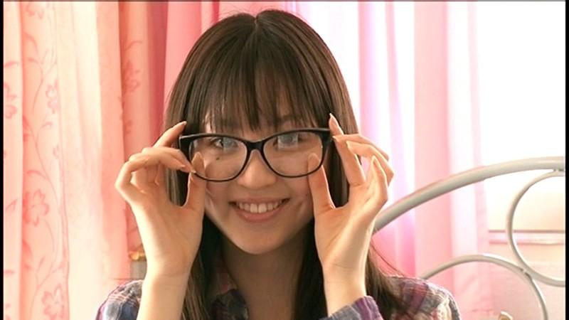船岡咲 「Angel Kiss~咲き誇る卒業ファンタジー2~」 サンプル画像 9
