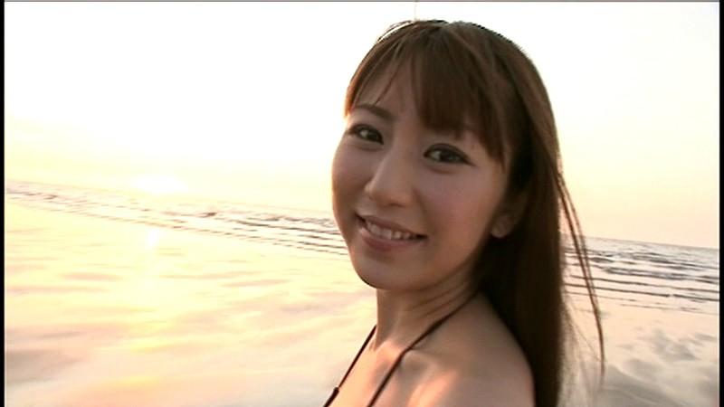 中村知世 「Love~最後の恋~」 サンプル画像 15