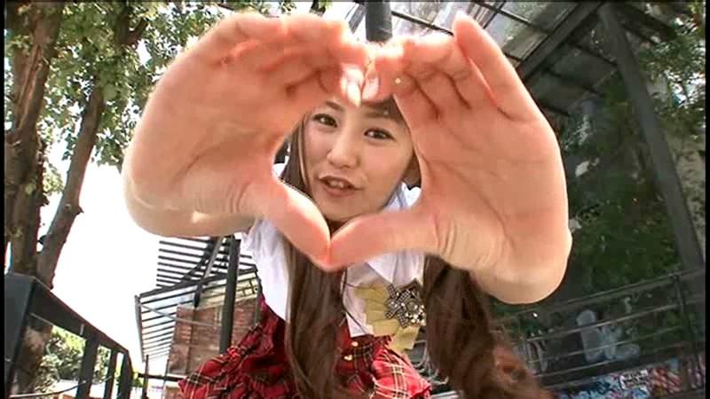 中村知世 「Love~最後の恋~」 サンプル画像 3